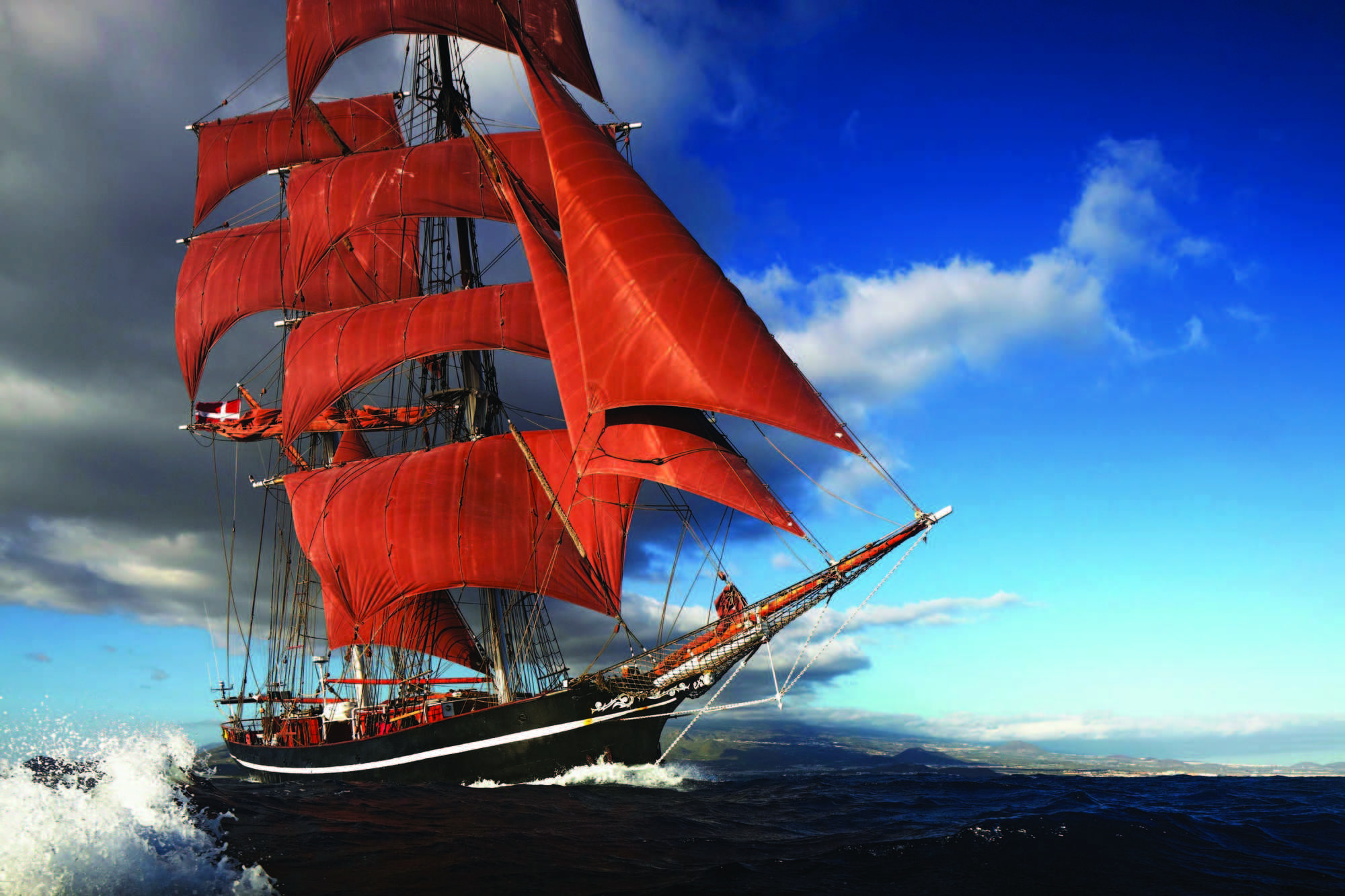 http://wewinelovers.wehomeowners.com/wp-content/uploads/2016/07/Tall-Ship.jpg